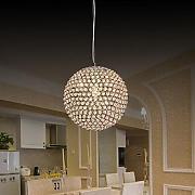 kronleuchter modern kristall kronleuchter g nstig online. Black Bedroom Furniture Sets. Home Design Ideas
