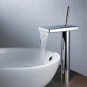 wasserhahn f r aufsatzwaschbecken g nstig online kaufen. Black Bedroom Furniture Sets. Home Design Ideas