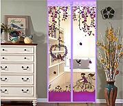fliegengitter balkont r g nstig online kaufen lionshome. Black Bedroom Furniture Sets. Home Design Ideas