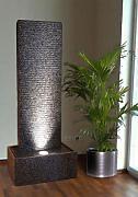 zimmerbrunnen wasserwand g nstig online kaufen lionshome. Black Bedroom Furniture Sets. Home Design Ideas