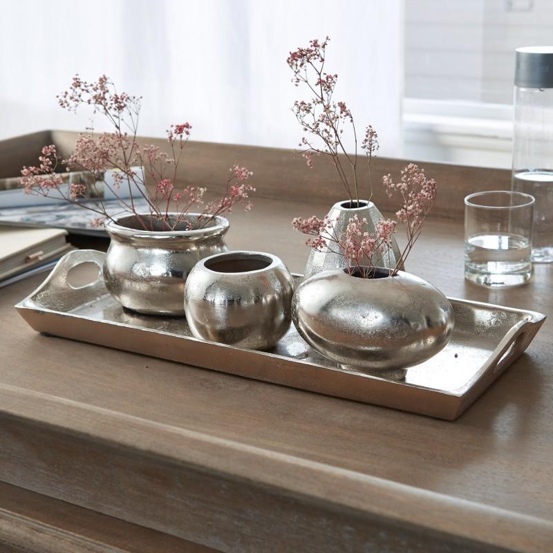 die sch nsten vasen f r zuhause lionshome. Black Bedroom Furniture Sets. Home Design Ideas