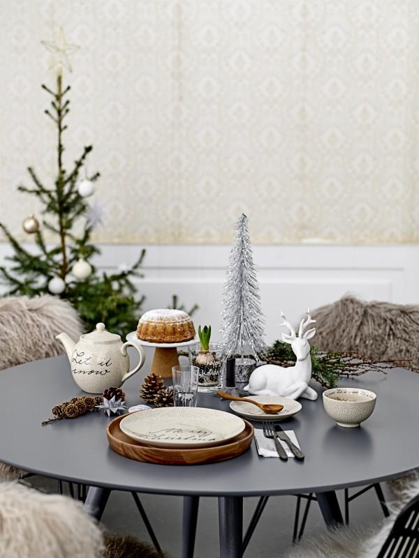 Weihnachten Party Weihnachtsband Geschenkdekoration Blumenarrangements geeignet f/ür Blumenstr/äu/ße 30 St/ück Goldene gro/ße Schleifen Wanddekoration Blumengestecke K/örbe Hochzeit
