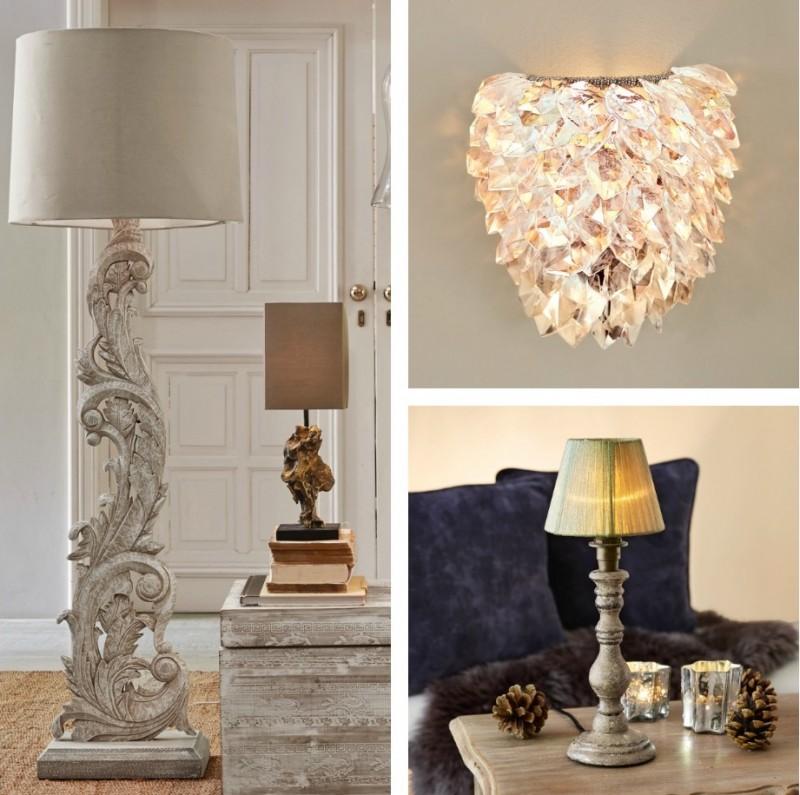 loberon lampen gibt es in den verschiedensten designs wodurch sie nicht nur als na 1 4 tzliche lichtquelle dienen sondern auch zum dekorationshighlight der wohnung ideas for birthday party