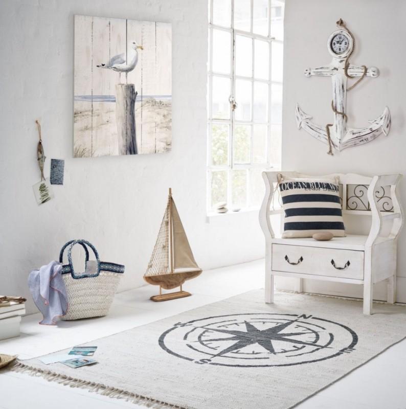 maritimer schrank best alondra with maritimer schrank. Black Bedroom Furniture Sets. Home Design Ideas