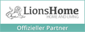 LionsHome Home and Living Offizieller Partner